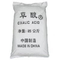 Buy cheap Oxalic Acid 99.6%min Industrial Grade (OA) product