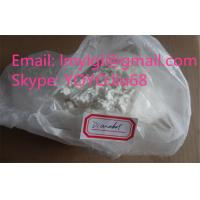Buy cheap 99% purity Metandienone / Dianabol Positive Rapid Muscle Growth Steroids 72-63-9 product