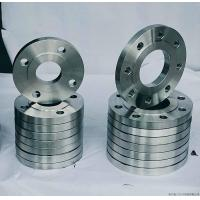 """Buy cheap ASME B16.5-2009 PIPE Carbon Steel Flanges Class 2500 1/2"""" , 3"""" , 5"""" - 12"""" product"""
