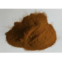 Buy cheap Foliar Spray Soybean Meal Fertilizer Zinc Chelated Agrochemical High Purity product