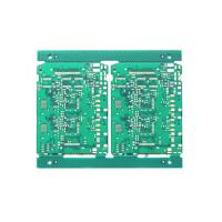 Buy cheap 10-layer FR4 PCB product