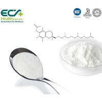 Buy cheap Halal Certified Natural Vit E Supplements , Natural Dietary Supplements 1185IU product