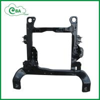 Buy cheap 10420795 25606688 FRONT AXLE CONTROL ARM FOR AMERICAN CARS GM 2.5L product