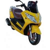 Buy cheap EEC Scooter250cc(Adonis) product