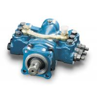 Buy cheap Rexroth A7V variable piston pump product