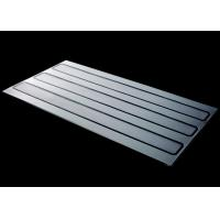 Buy cheap 54W GY-1260GSD LED Office Ceiling Lights , Square LED Panel Light Retrofit Panel product
