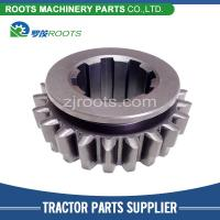 good priceT-25 gear for tractor spare parts