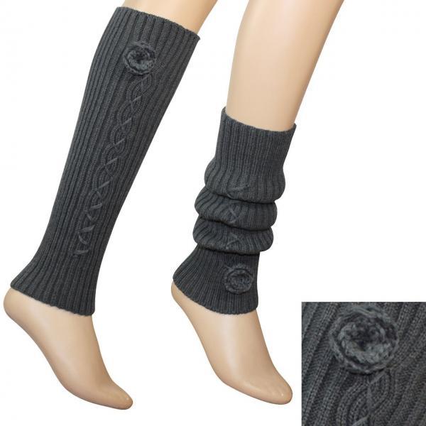 Knitting Pattern Leg Warmers : leg warmers and boots images - images of leg warmers and boots