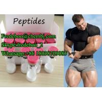 Buy cheap High Purity Polypeptide Hormones Ace 031 1mg / Vial for Duchenne Muscular Dystrophy product