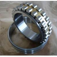 Buy cheap NNU49/560MAW33 cylindrical roller bearing 560x750x190 mm,Double row roller,OEM Service product