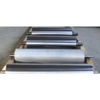 Buy cheap Calander roller for paper machine product