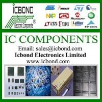 Buy cheap (IC)XC4VLX25-11FF668C Xilinx Inc - Icbond Electronics Limited product