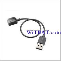 Buy cheap USB Charging Cable For Plantronics Voyager Legend Bluetooth Headset product