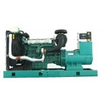 Synchronous motor 80kw synchronous motor 80kw images for 80kw ac synchronous electric motor