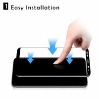 Anti Explosion Tempered GlassScreen Protector , Glass Guard Screen Protector