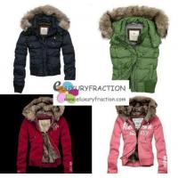 Buy cheap Jackets and Leather Jackets product