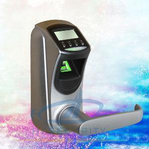 Buy cheap Security Handle Safe Lock (HF-LA601) product