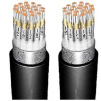 Buy cheap XLPE insulated shipboard/marine power cable of low voltage 0.6/1kV product