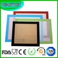Silicone Baking Pads 40
