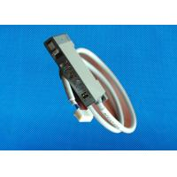 Buy cheap 40045484 Pick And Place Parts Nozzle Sensor Amp ASM YAMATAKE HPX-MA For JUKI KE2070 2080 product
