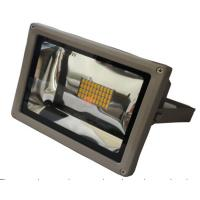China High Power  Waterproof LED Flood Light with SMD5730 10W warm white on sale