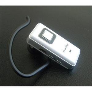 China New bluetooth headset on sale