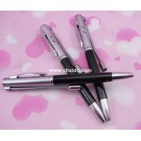 Buy cheap laser pen pointer and UV light and PDA pen,UVpen product