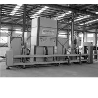 Buy cheap High-precision automatic filling product line product
