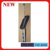Buy cheap 1M 2 Section AM FM Car Antenna With Stainless Steel Mast For Pickup Truck product