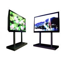 Buy cheap 6500 Nits Brightness RGB PH10mm Outdoor Full Color DIP Led Billboard Display from wholesalers