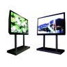 Buy cheap 6500 Nits Brightness RGB PH10mm Outdoor Full Color DIP Led Billboard Display from wholesalers