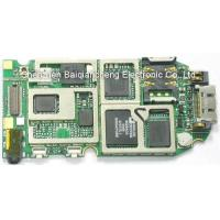 Buy cheap China PCB Assembly Manufacturer from wholesalers