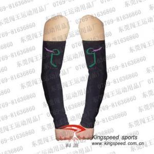 Buy cheap Arm sock / arm pad product