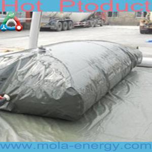 Buy cheap Heat Proof Water Tank Cube PVC Water Tank product