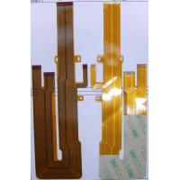 Buy cheap 2layer FPC/flex board from wholesalers