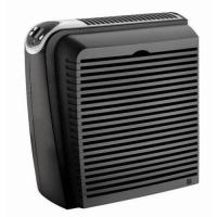 Buy cheap Home Air Purifier product