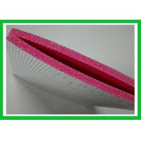 China Soft Flame Retardant Internal wall insulation Easy To Install Customize on sale