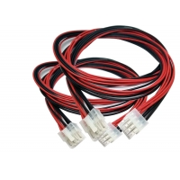 Buy cheap Low Frequency 300mm 300V Automotive Wiring Harness product