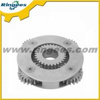 Sumitomo SH200 swing reducer gearbox carrier assy, swing device gear carrier assembly