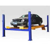 Buy cheap Car Post lift- FPA309 product