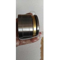 Buy cheap T5AR2262 M5CT2262 22*62*110mm plastic extruder machine and thrust bearings product