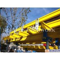 Joist Clamping Connector Formwork Scaffolding Systems With H20 Beam Formwork