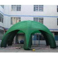 Buy cheap cheap price car tent IM-010 from Wholesalers