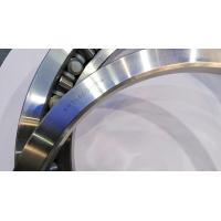 JinHang Precision Bearing Co.,Ltd