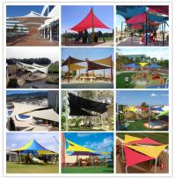Quality Textilene® Outdoor UV mesh Fabric Solar Screens & Sun Screen Fabric for sale