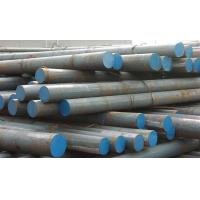 Buy cheap ASTM A276 304 Stainless Steel Round Bars Corrosion Resistance For Dowels product