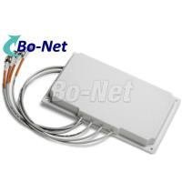 China Cisco AIR-ANT2566P4W-R  2.4 GHz 5 GHz 6 dBi  Antenna for Cisco Wlan Access Point on sale