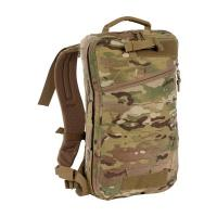 Buy cheap Emergency Rescue Gear Bag , Search And Rescue Backpacks Detachable product
