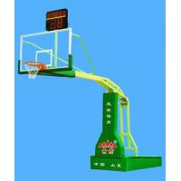 aerial basketball system stand instructions