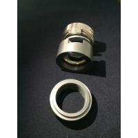 Buy cheap High pressure  Rotary Shaft Seals SIZE 28mm - 60mm  106U from Wholesalers